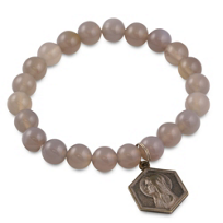 Miracle_Icons_Gray_Agate_Bracelet