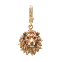 Jay_Strongwater_Lionhead_Charm