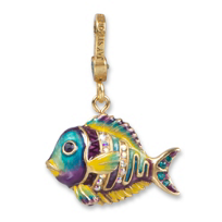 Jay_Strongwater_Tropical_Linus_Fish_Charm