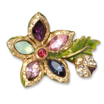 Jay_Strongwater_Opal_Elise_Mini_Flower_Tack_Pin
