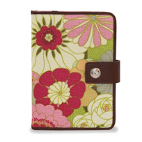 Spartina_449_Camellia_Collection_Nook_Color_Cover
