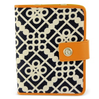 Spartina_449_Sailor's_Watch_Kindle_4_/_Touch