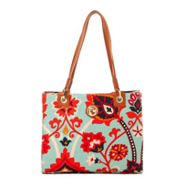Spartina_449_Waving_Girl_Cabana_Tote