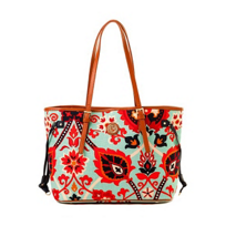 Spartina_449_Waving_Girl_Jetsetter_Tote