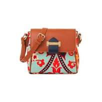 Spartina_449_Waving_Girl_Tulip_Crossbody