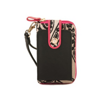 Spartina_449_Strachan_Cell_Phone_Wallet