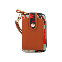 Spartina_449_Waving_Girl_Cell_Phone_Wallet