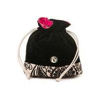 Spartina_449_Strachan_Keepsake_Drawstring