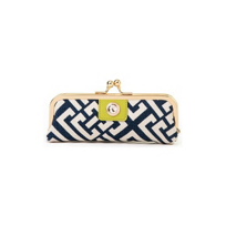 Spartina_449_Haig_Point_Slender_Case