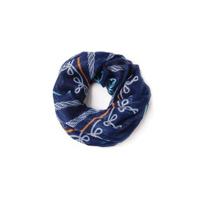 Spartina_449_Sailor's_Knot_Maritime_Scarf