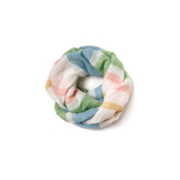 Spartina_449_Green_Catalina_Scarf