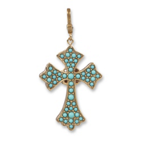 Jay_Strongwater_Turquoise_Maria_Cross_Pendant