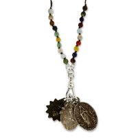 Miracle_Icons_Faceted_Agate_Rosary
