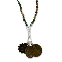 Miracle_Icons_Faceted_Jasper_Rosary_