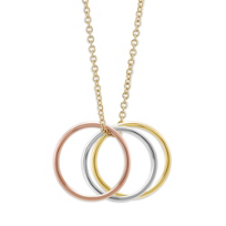 Dogeared_Mixed_Metal_Triple_Karma_Ring_Necklace