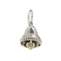 Waxing_Poetic_Personal_Vocabulary_Bell_Love_Charm