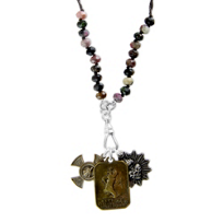 Miracle_Icons_Faceted_Tourmaline_Rosary_Necklace_