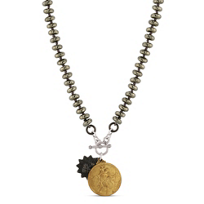 Miracle_Icons_Pyrite_Toggle_Necklace