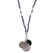 Miracle_Icons_Iolite_Rosary_Necklace