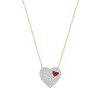 Swarovski_Great_Heart_Necklace
