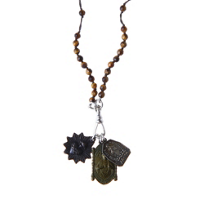 Miracle_Icons_Tiger_Eye_Rosary_Necklace