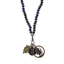Miracle_Icons_Onyx_and_Blue_Jade_Necklace