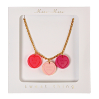 MERI_MERI_LOVE_HEARTS_NECKLACE