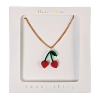 Meri_Meri_Cherry_Charm_Necklace