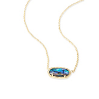 Kendra_Scott_Elisa_Gold_Abalone_Shell_Necklace
