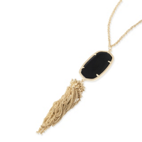 Kendra_Scott_Rayne_Gold_and_Black_Necklace