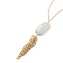 Kendra_Scott_Rayne_Gold_and_Slate_Cats_Eye_Necklace