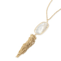 Kendra_Scott_Rayne_Gold_and_Ivory_Mother_of_Pearl_Necklace