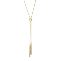 Kendra_Scott_Phara_Gold_Metal_Necklace
