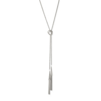 Kendra_Scott_Phara_Rhodium_Metal_Necklace