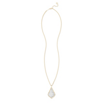 Kendra_Scott_Aiden_Gold_and_Silver_Necklace