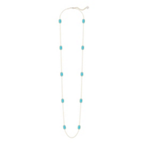 kendra_scott_kellie_gold_long_necklace_in_turquoise