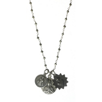 miracle_icons_pyrite_bead_chain_necklace