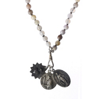 miracle_icons_faceted_beige_flower_agate_necklace_