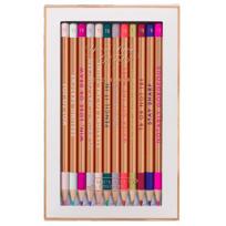 Ted_Baker_Coloured_Pencil_Set