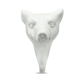 Best In Show Dog Wall Hook Assorted