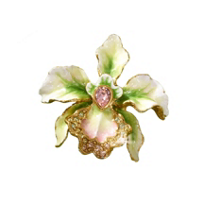 Jay_Stronwater_Anita_Orchid_Pin,_Small