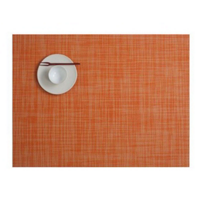 CHILEWICH_MINIBASKET_TABLE_MAT_14X19_CLEMENTINE