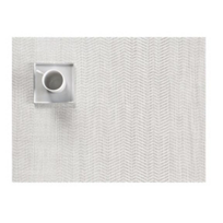 CHILEWICH_WAVE_TABLE_MAT_14X19_GREY