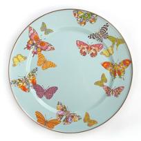 MacKenzie-Childs_Butterfly_Garden_Sky_Charger