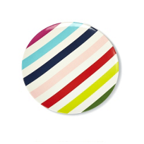 Kate_Spade_Salut!_Multicolor_Dinner_Plate