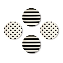 Kate_Spade_Raise_a_Glass_Tidbit_Plate_Set