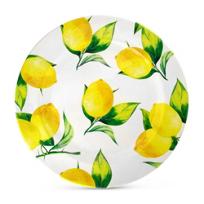 8_Oak_Lane_Large_Lemons_Plate