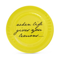 8_Oak_Lane_Lemons_Plate,_Small