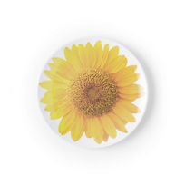 Kate_Spade_Patio_Floral_Melamine_Accent_Plate