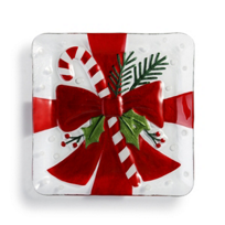 PRESENT_CANDY_CANE_SQUARE_PLATTER
